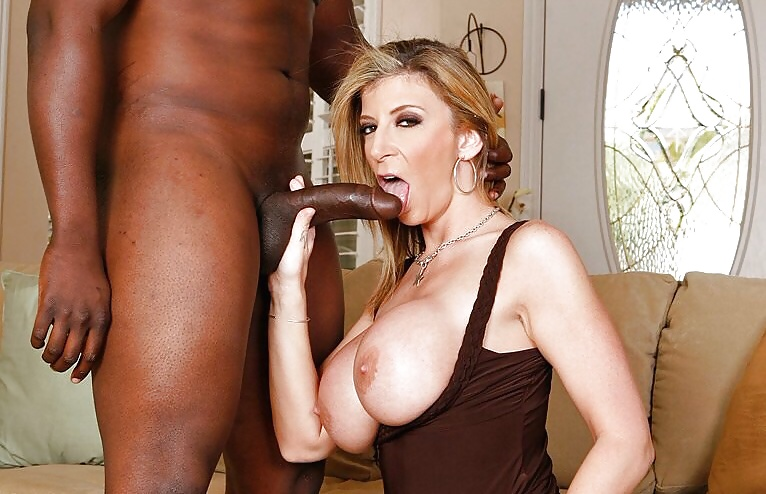 Fit matures like it black galleries with