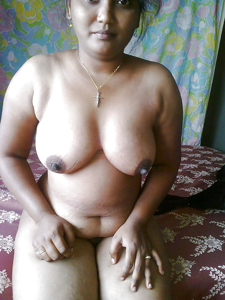 Hidden naked photo of bangladeshi girl — pic 4