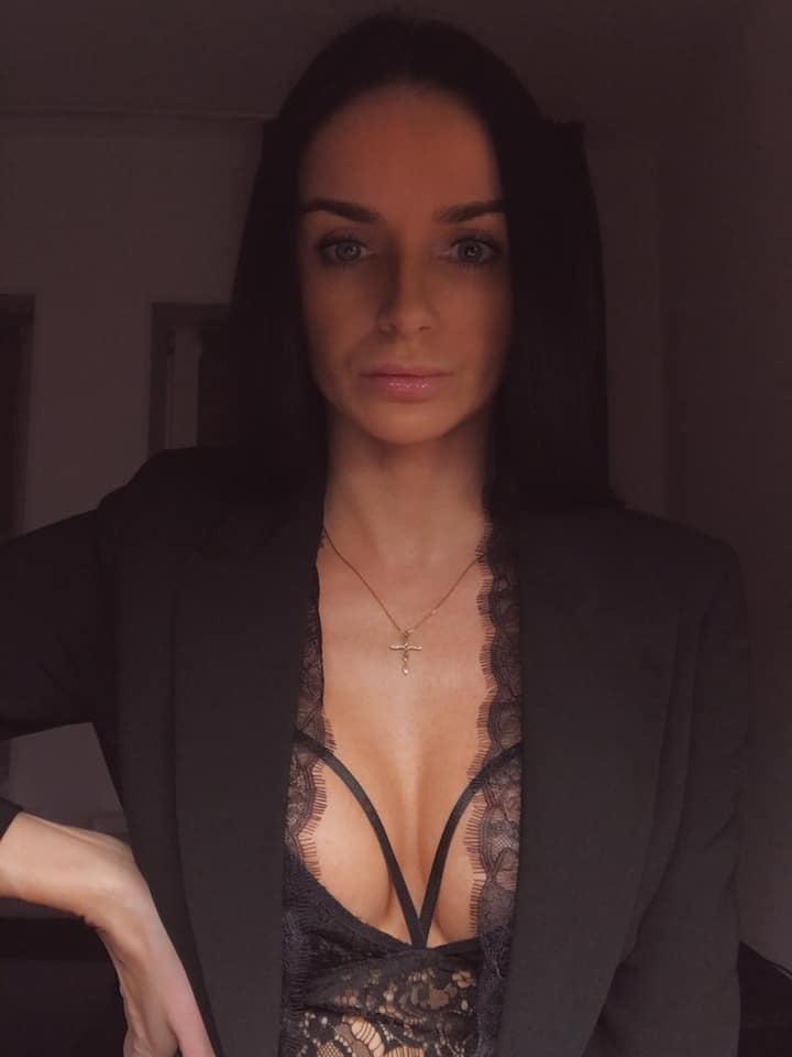 Amateur lesbian orgasm porn #1