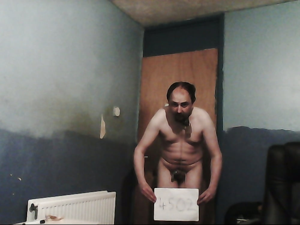 Man pain slut sex quality pic