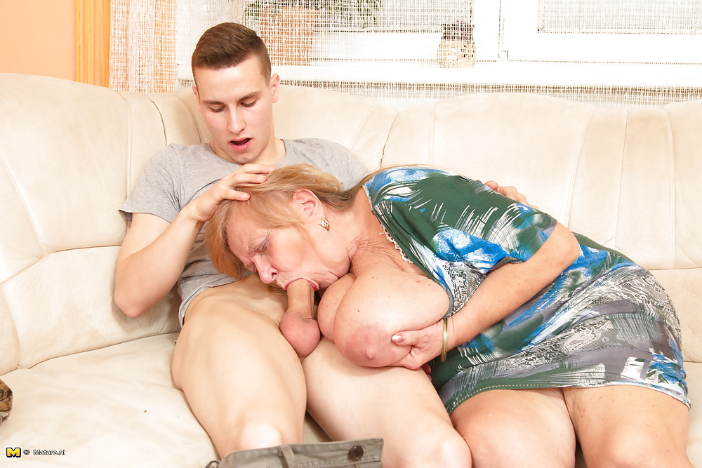 free-bbw-mature-with-boy