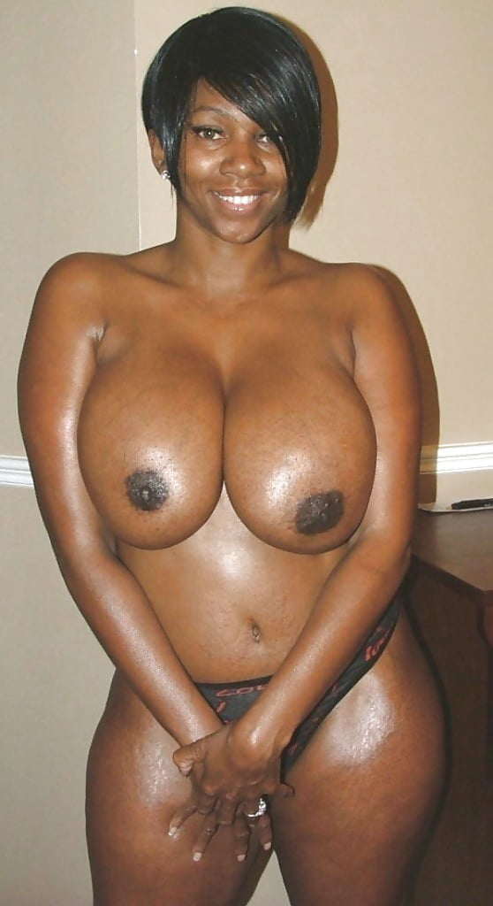 Bbw black women squirting-1799
