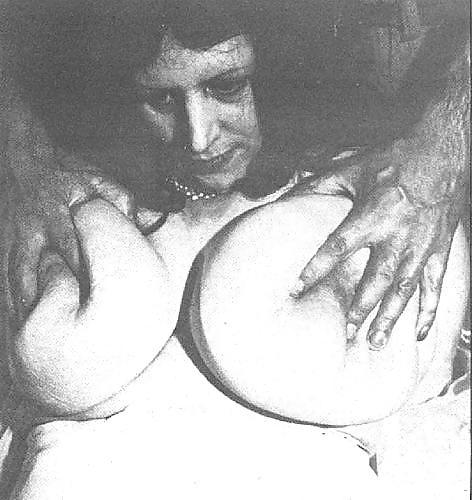 Gretchen wilson nude