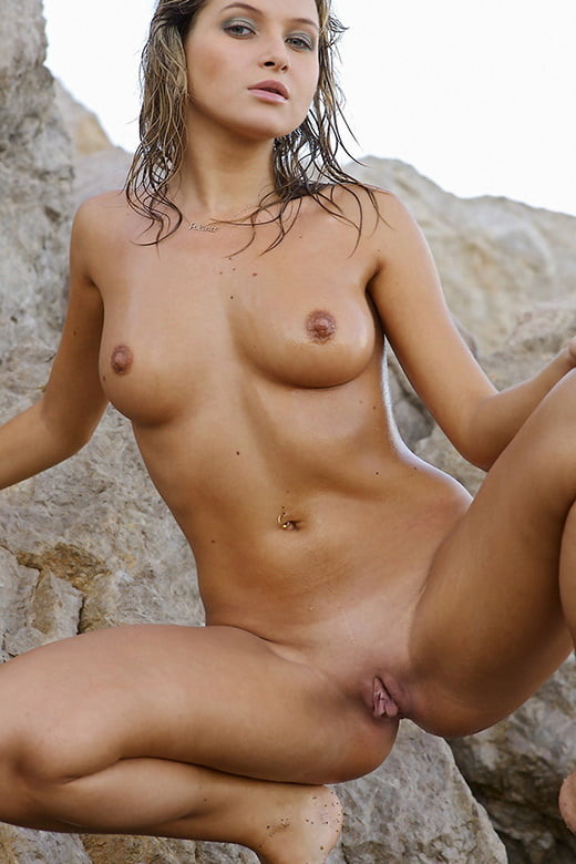 Sexy Wet Body - 49 Pics - Xhamstercom-8306