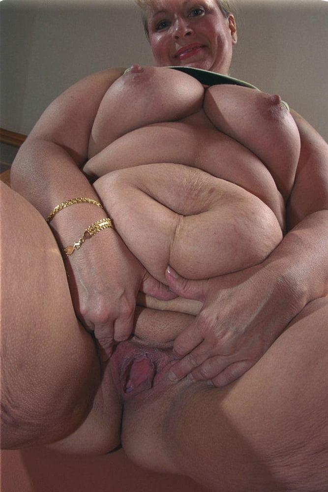 chubby anal Hamster
