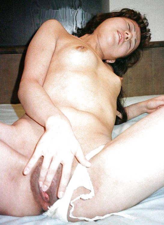 Too much black dick for her-6854