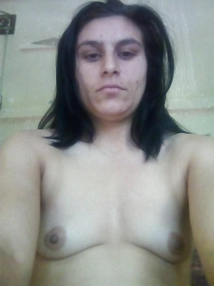 nude-kurdistan-girl