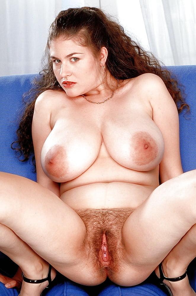 Denise davies pornstar bio, pics, pics
