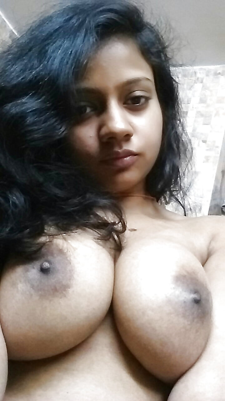 Sexy mumbai college girl complete naked pictures nude indian girls