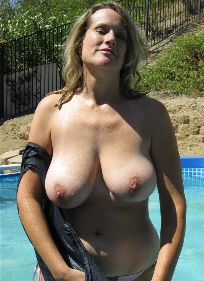 Vudora    reccomend sex revenge from a jealous girlfriend