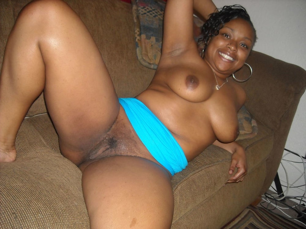 then-cum-ghanaians-nude-and-big-buddy-plctures-videos
