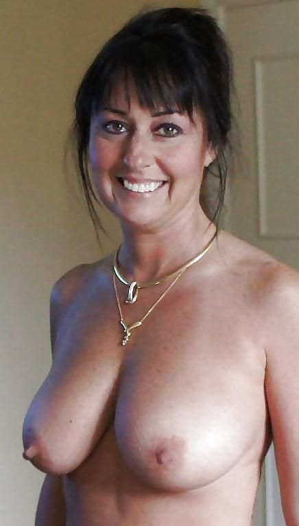 Japanese mature with nice tits tnaflix porn pics