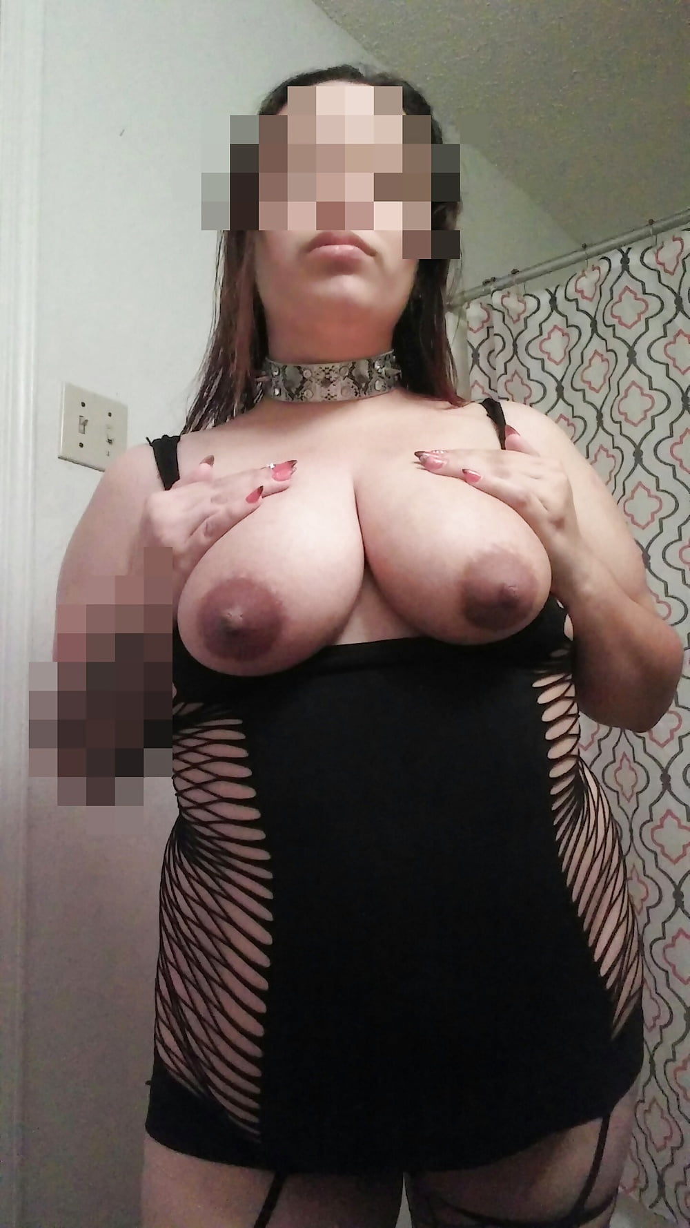 Nude pics sluts dressing up for daddy