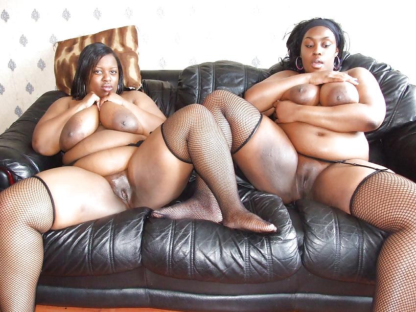 Black bbw milf porn pics