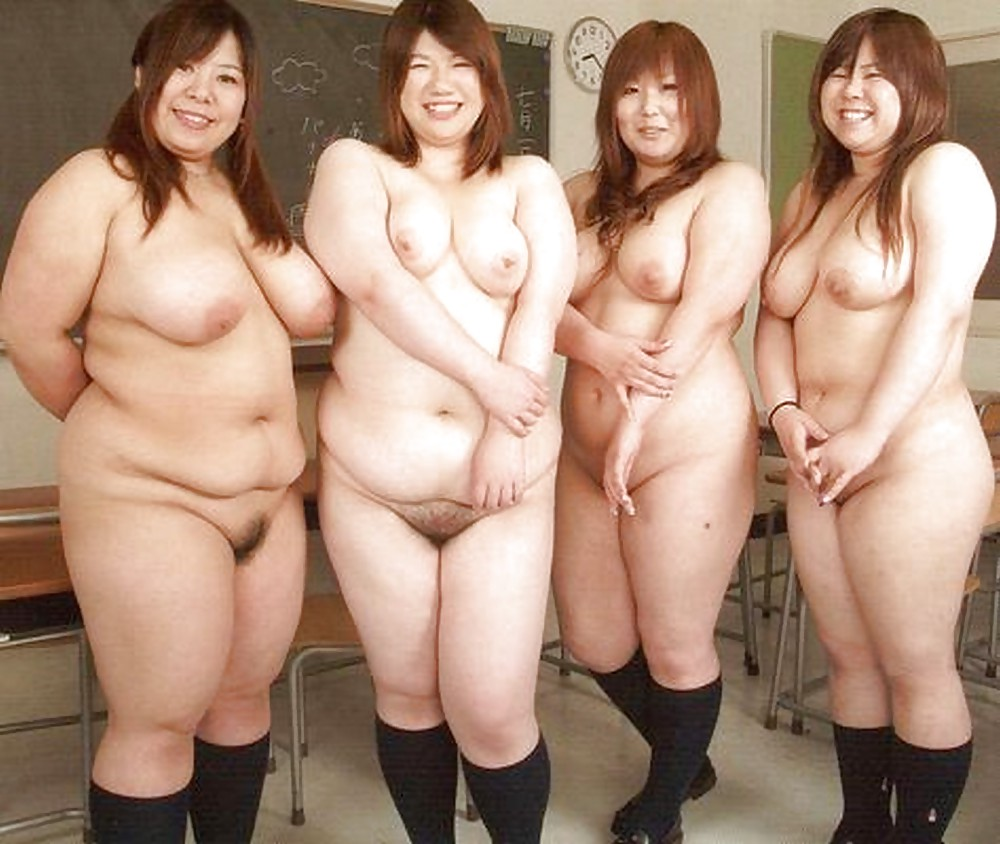 fat-japanese-female-nude-sex-theory