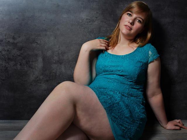 Girls with big butts twerking-7709