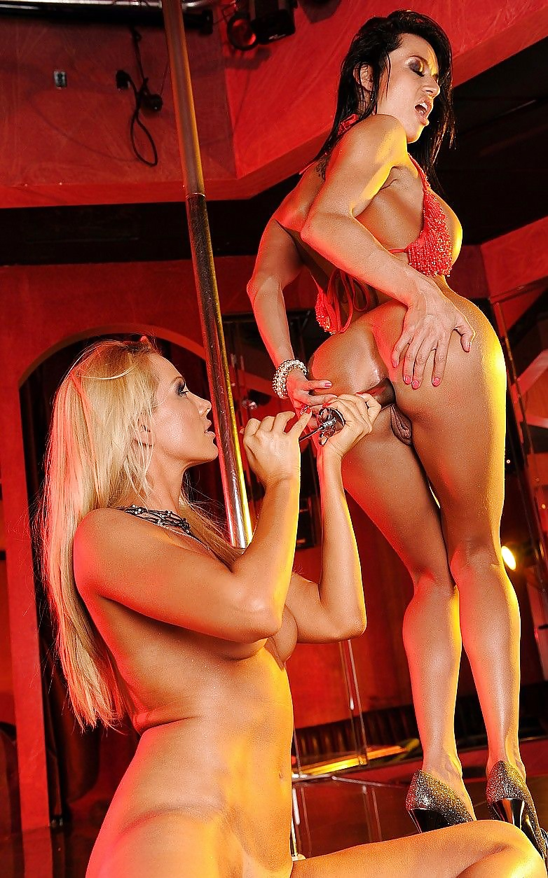 privatniy-tanets-prostitutki-barnaul
