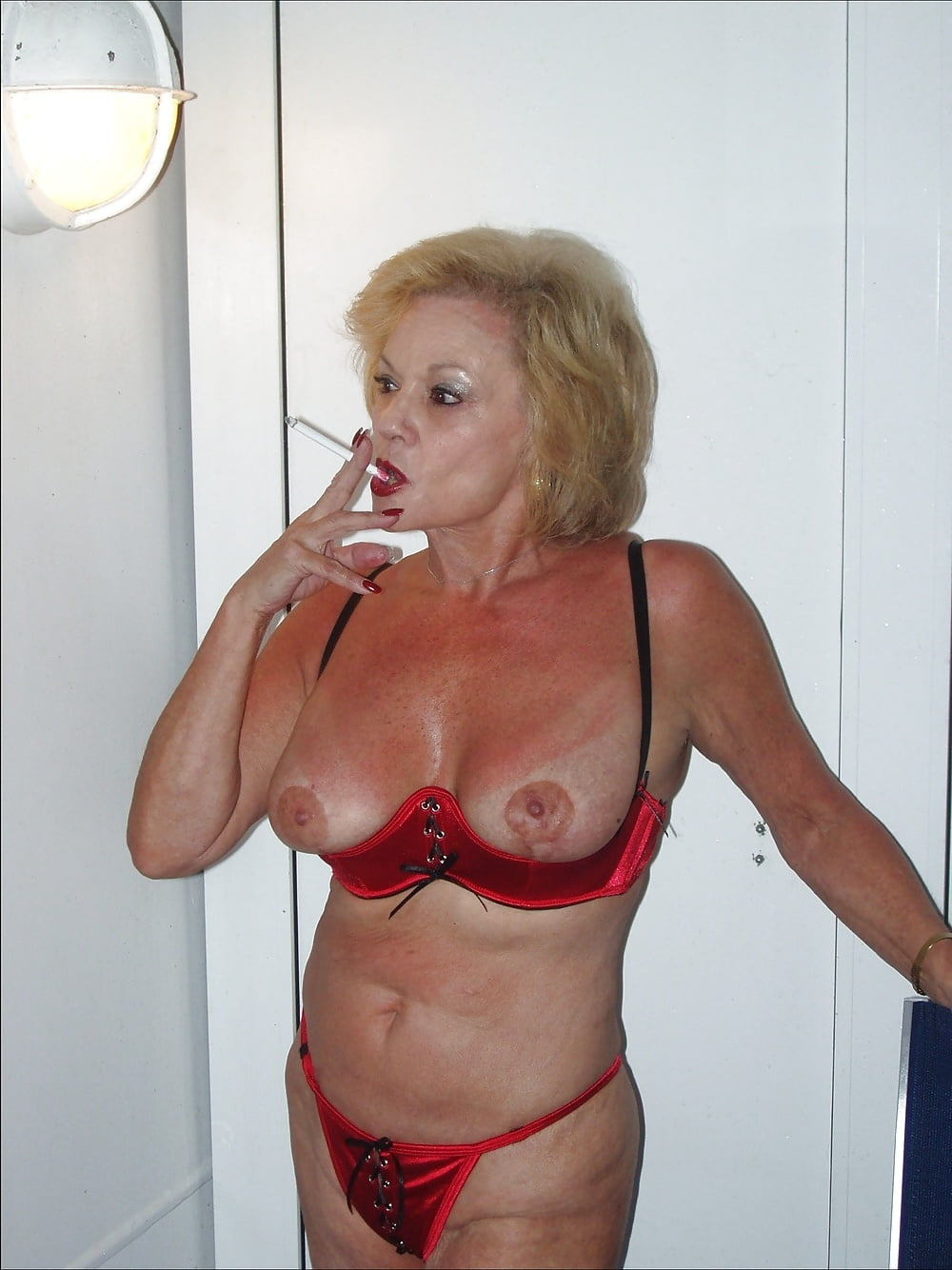 free-smoking-granny-porn-tube-blowjob-vids