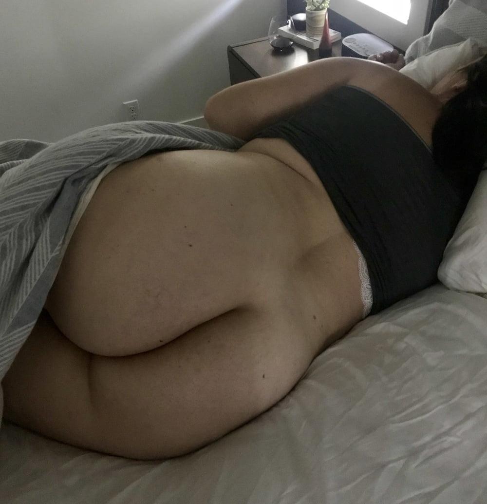 miley cyrus accidental nudity