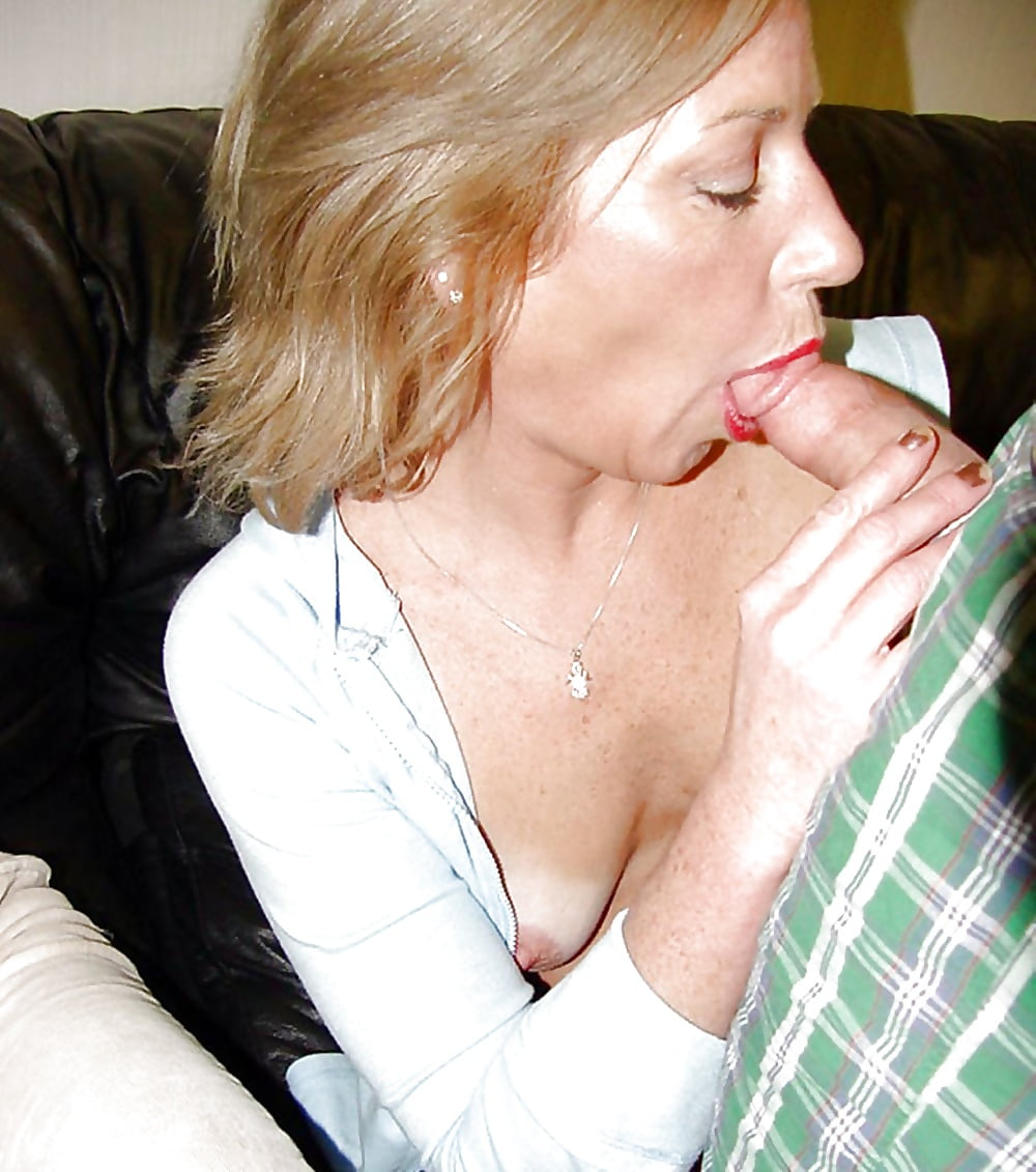 Mom Forced Into Giving Son A Blowjob Porn Images Porn
