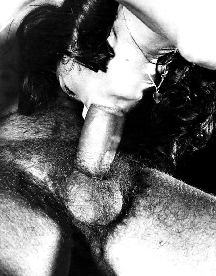 oral-hairy
