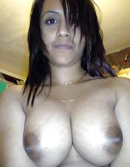Nude paki pics