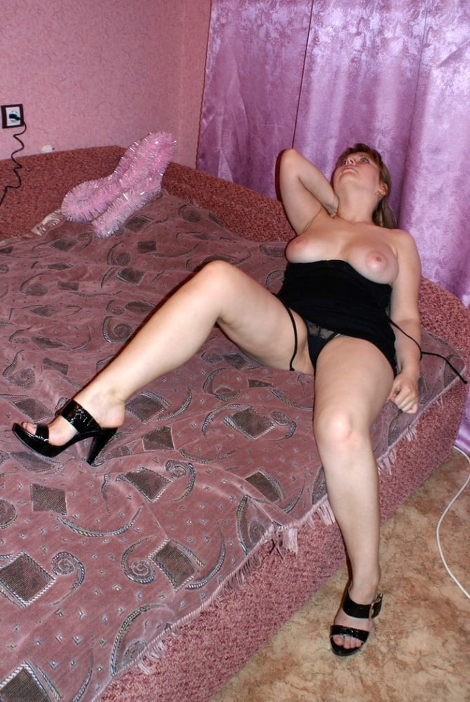 Grolabar    reccomend dorm sex clips