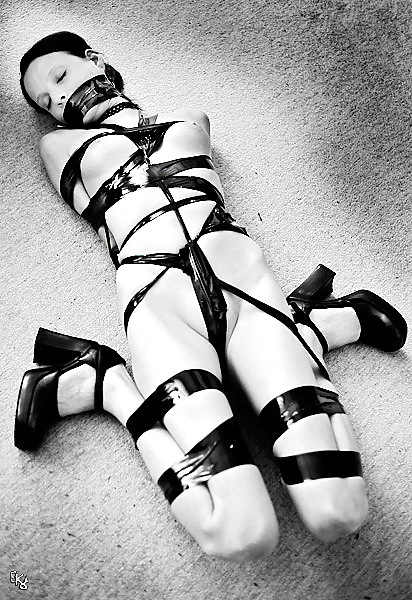 Sexy Toys Share