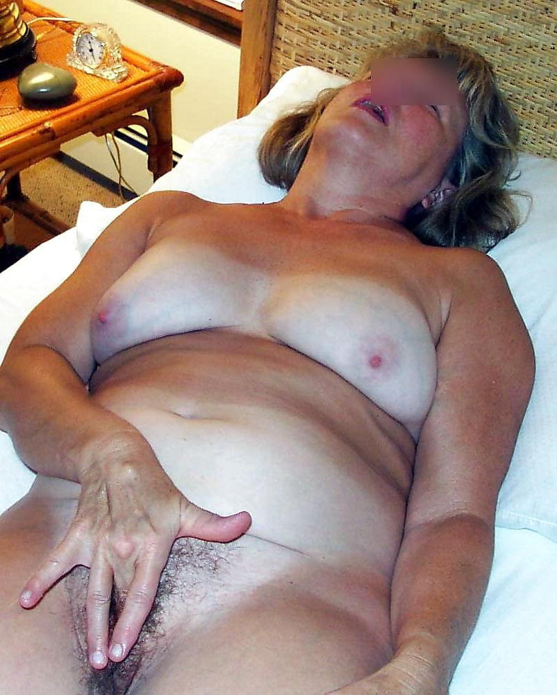Amateur grannie sex 5