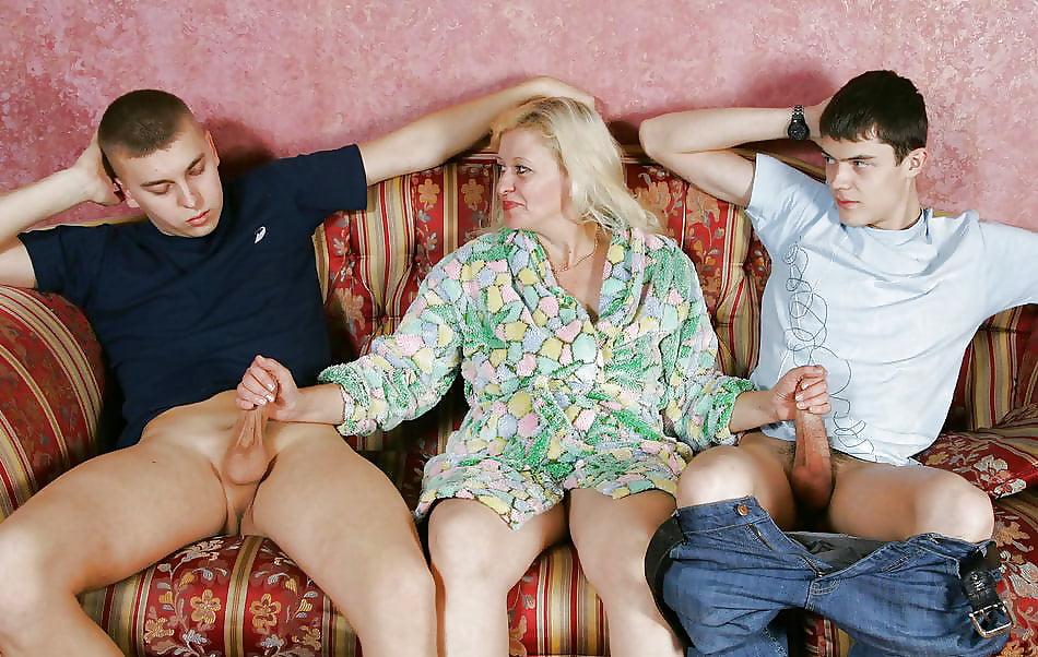 seks-video-plohie-semi-bele-skritaya-masturbatsiya-v-grimerke