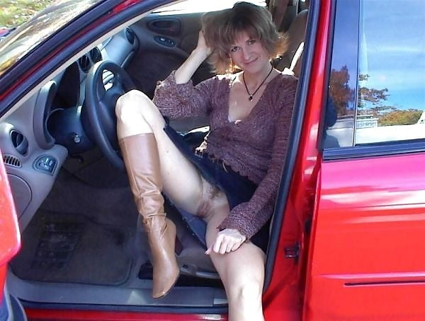 Hot girls, hooker, car and sex 7 - 64 Pics