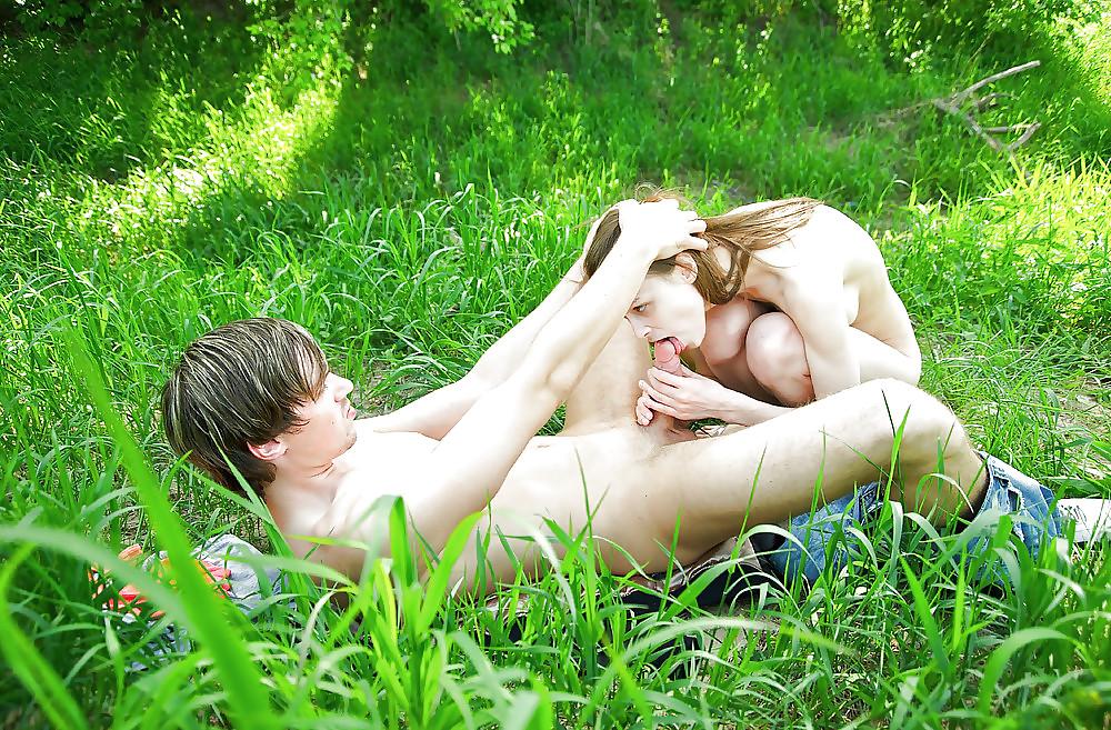 vizovu-nalchik-makro-foto-seksa-na-prirode-orgazm-vibros-zhidkosti