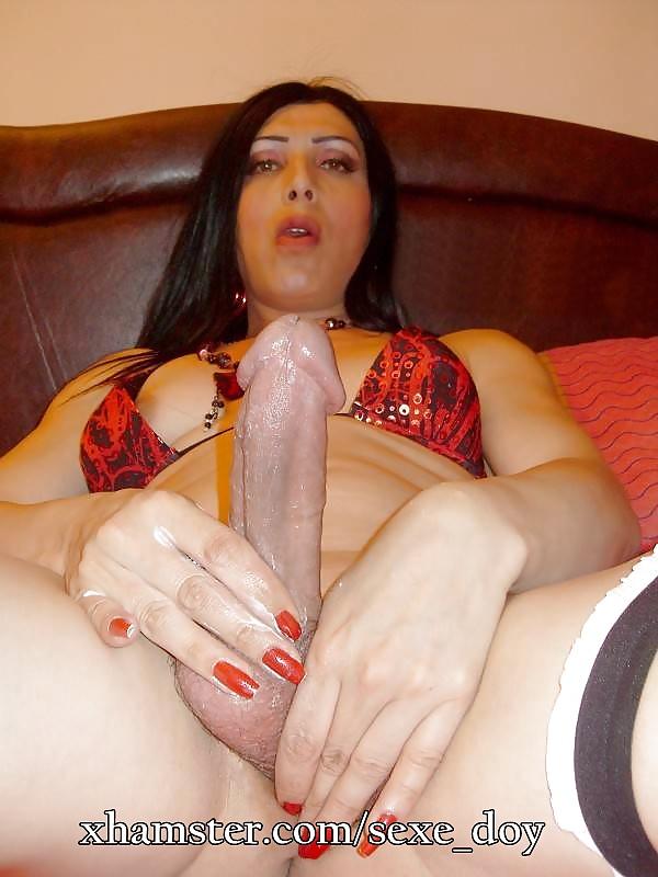 Turkis real sex biqle photo