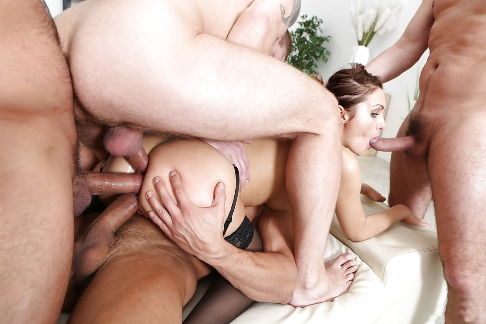 triple-penitration-orgy