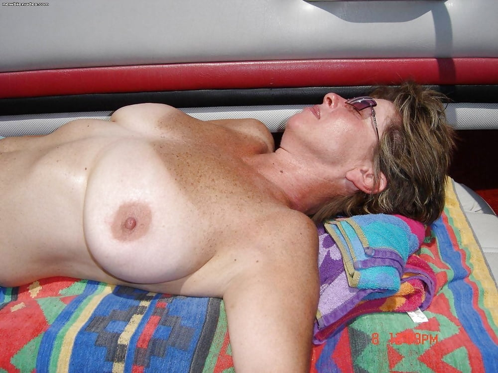 Sleeping Girl Nipple Slip In Plane Boobs Flash Pics, Public Flashing Pics, Voyeur Pics