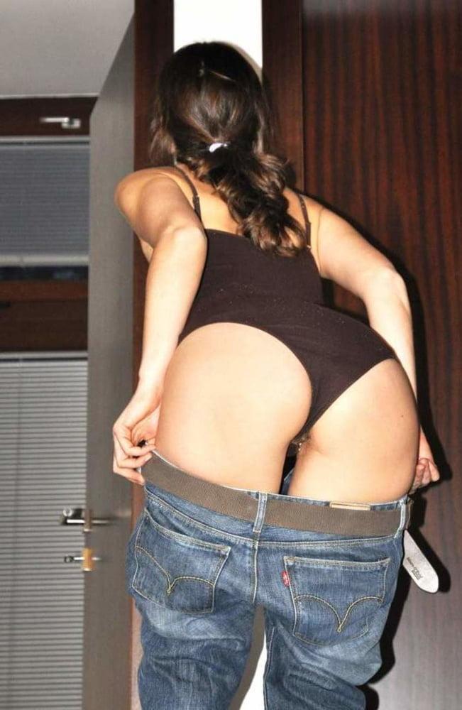 A perfect Slutty Milf - 304 Pics