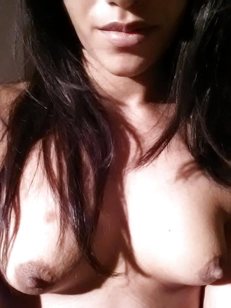 Srilankan girls nude leaked pictures galleries