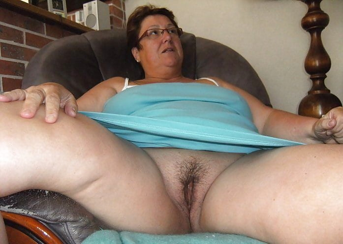 Fat hairy mom sex pics, xxx search results for fat hairy mom images