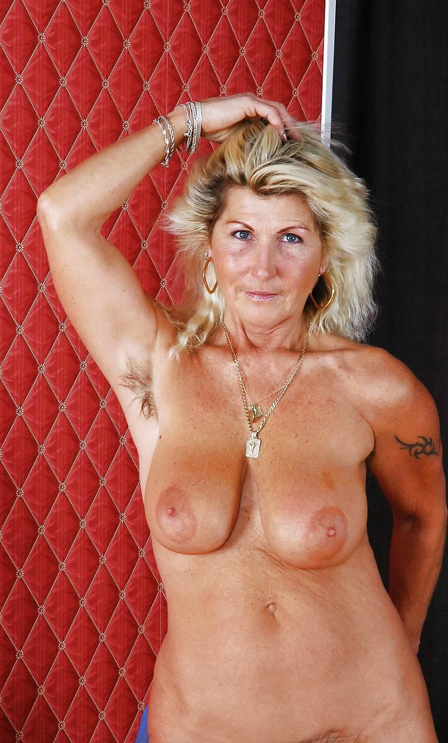 Hot mom.com