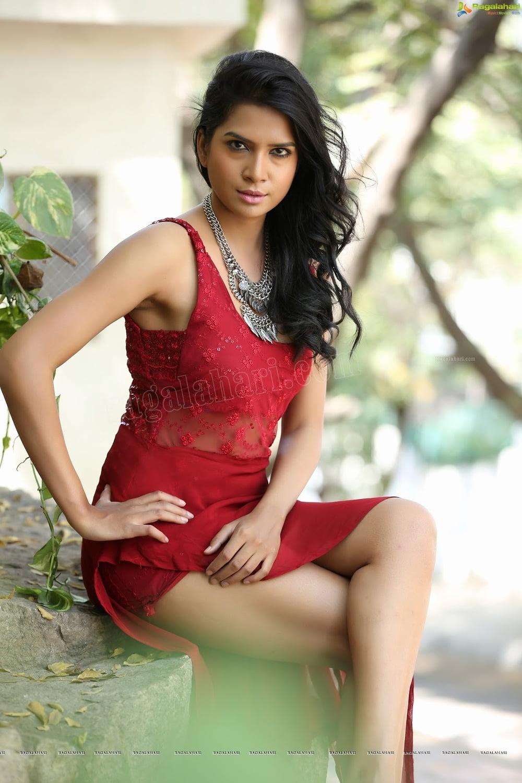 Telugu actress hot sexy pics-9322