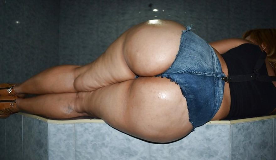 Soprano bubble butt house wives porno dvd very