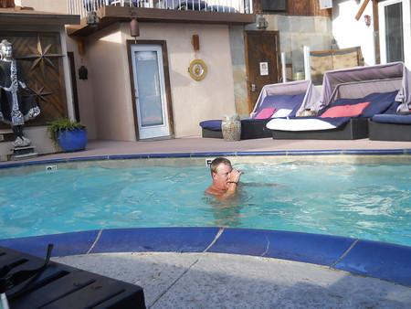 Finest Sea Mountain Resort Nude Spa Pic