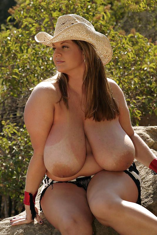 nude-busty-chubby-cowgirl-short-wife-sex-story