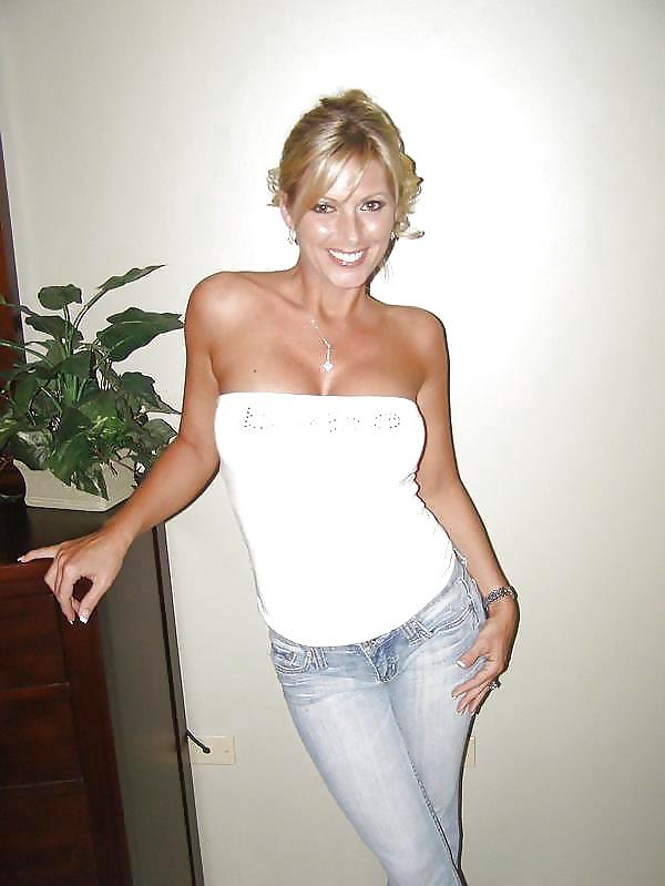 Owensboro mom sex pics