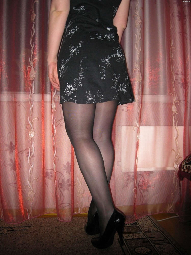 Horny Slut Outside - 109 Pics