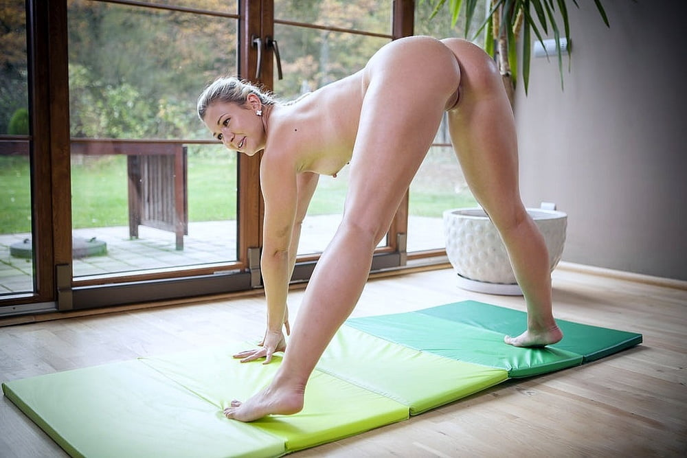 real wife naked pictures