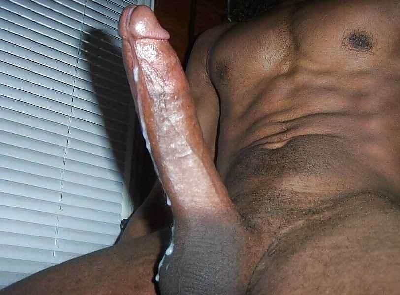 Gay m2m masseur