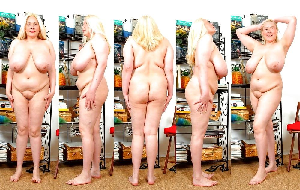 Mature Group Sex, Mature Nude Photos