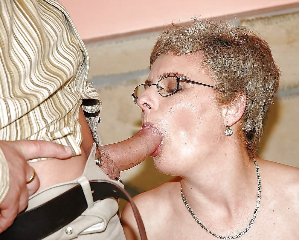 best-site-for-granny-blowjobs