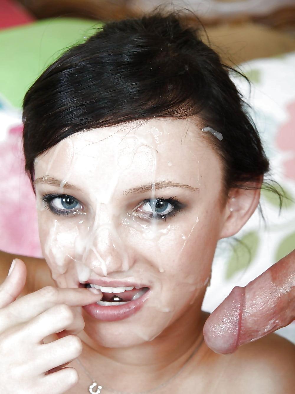 misty-anderson-cumshot-lasbianse-porn-movise